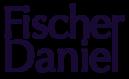 Daniel Fischer Gypsy Swing